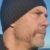 Profilbild för Ulf Andersson